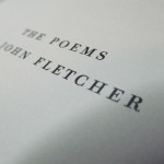 the poems of john fletcher