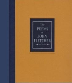 The Poems of John Fletcher
